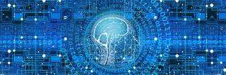 AI(人工知能)が仕事のツールとして当たり前になるのはいつ?