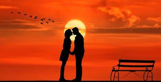 7月にカップル成立が多い理由とは?