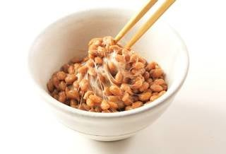 7/10は「納豆の日」/夜に食べるのが1番効果的って知ってる?