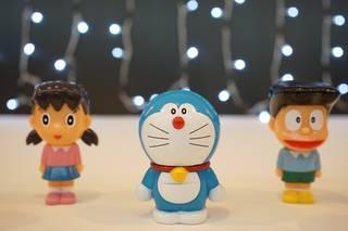 友達・恋人・一家に一人いてほしい?? アニメキャラ・ランキング発表!