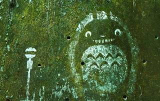 好きなジブリ作品ランキング!「トトロ」って名前ではないって知ってた?