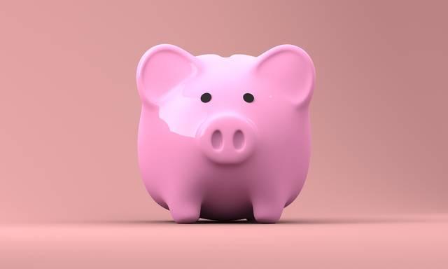 働く女性300人に聞いた、老後準備のリアル 定年後のお金の準備「十分できている」女性たったの2%⁉