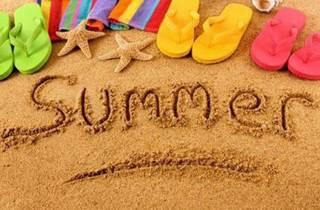 2019年夏休み、会社員の平均取得日数は?