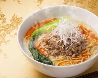 夏は激辛料理でデトックス♡人気No.1の激辛料理は「担々麺」よりも…!?