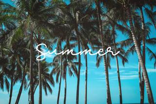 【夏の16番勝負】「永遠の愛」or「ひと夏の恋」アラサー男女はどちらを選ぶ?