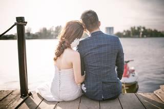 今どきのアラサー男女、半数は「結婚=子供はマスト」とは思っていない? 結婚・出産に関する調査