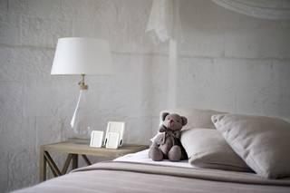 就寝時の正しいエアコンの使い方とは?熱中症と睡眠の関係