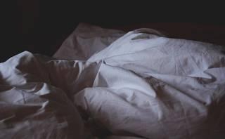 朝起きたときになぜか疲れを感じる…「朝バテ」解消法