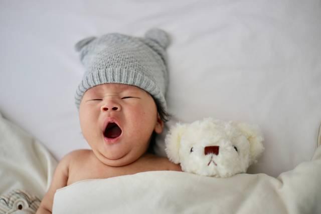 高年齢の妊娠・出産はどこまで可能なのか。リミットってあるの?
