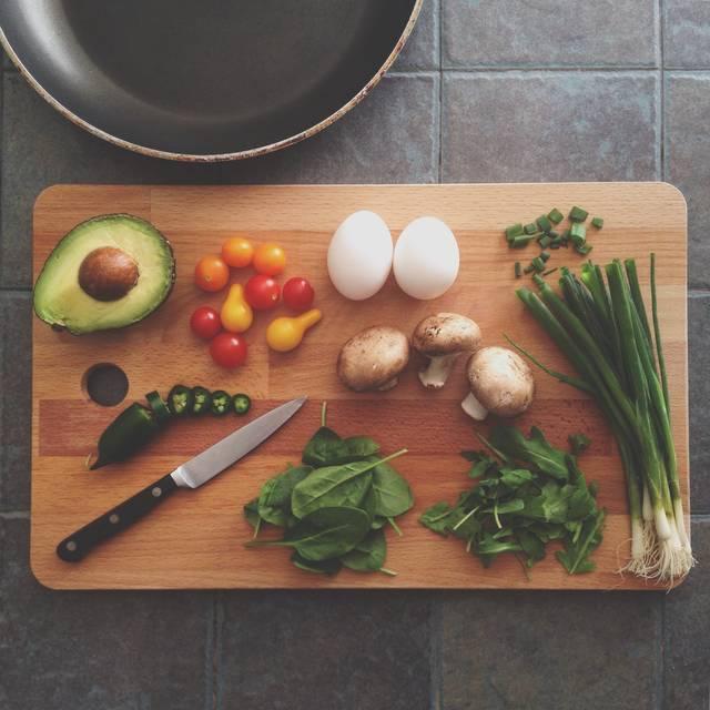 ダイエット・体づくりに有効なタンパク質、効率的な摂取方法とは?