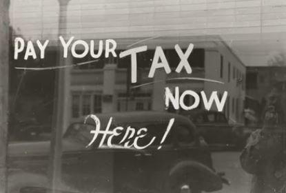 【キャッシュレス決済でポイント還元】増税対策を考えている人ほど利用するアプリは?