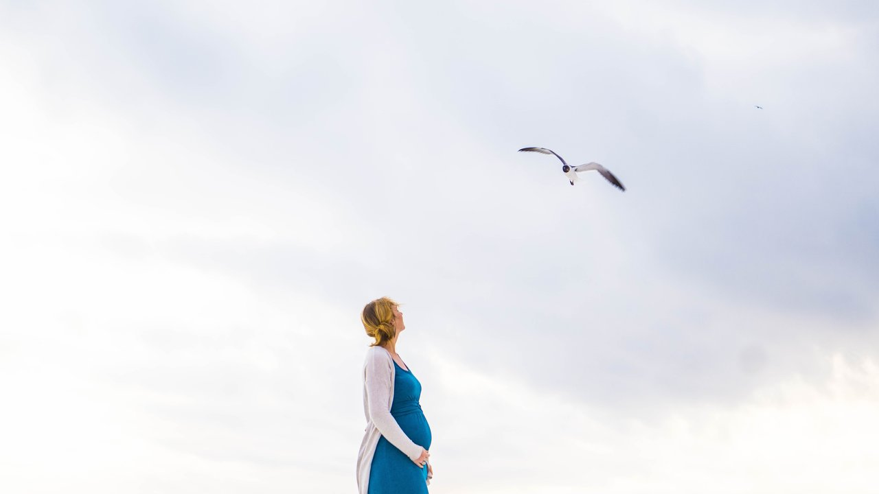 命の選別か、女性の生殖の権利か。出生前診断、あなたはどう思う?
