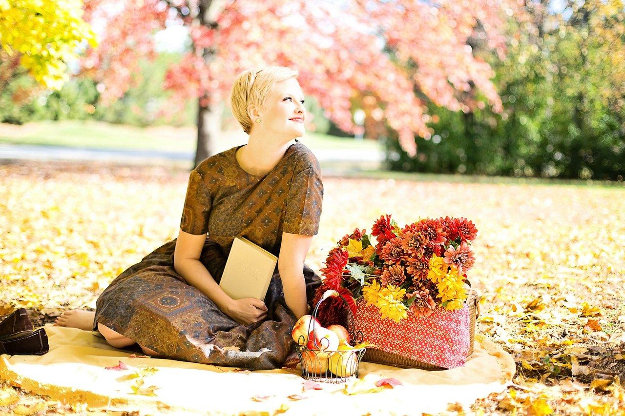 """<""""〇〇の秋""""に関する意識調査>「○○の秋」論争がついに決着!No.1は?"""