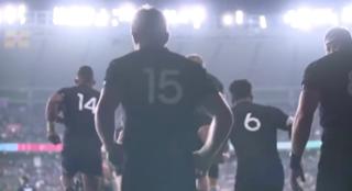 ラグビー日本代表、W杯をきっかけにファンになった選手は?