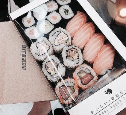 お寿司デートの平均金額は?
