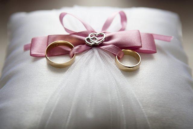 【既婚者】結婚指輪着用率と【独身男女】が考える令和の指輪のあり方とは
