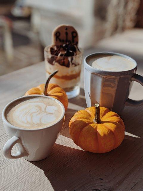 【食欲の秋】秋の味覚は「サンマ」が人気だが、男女でやや温度差あり。