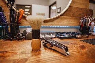 男性の約8割は薄毛対策を理解していない!?薄毛に関する実態調査