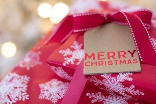 彼からクリスマスにもらいたいプレゼントランキング!1位に輝いたのは・・・?