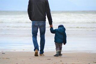 いい父親になりそうなのは?40代ジャニーズに関する調査