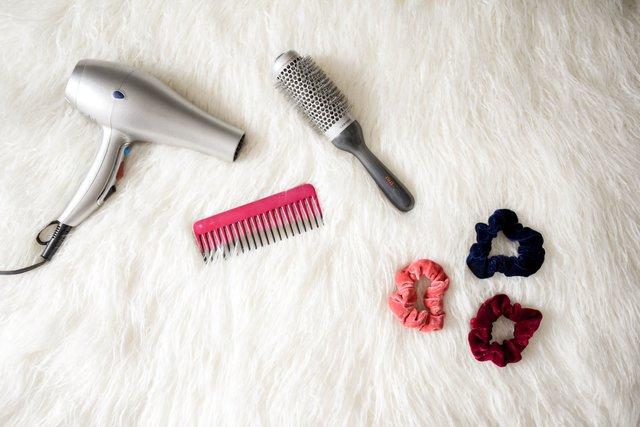 美容師に聞いたヘアドライヤー選びのポイント、第1位は断トツで「○○」