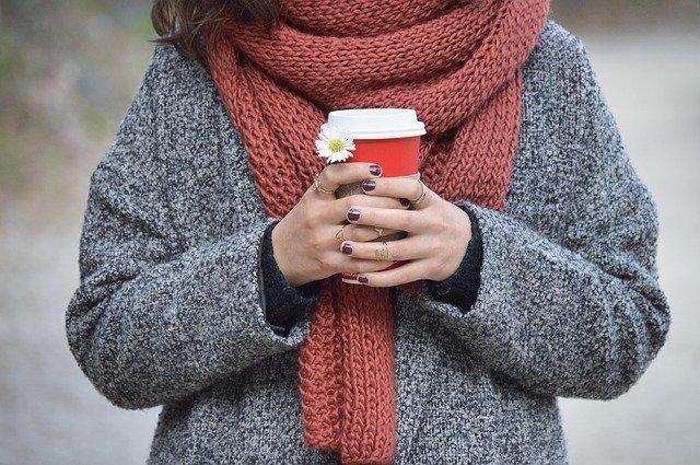 """高体温の人はストレスフリー!?女性のお悩み上位に位置する""""冷え症"""" その改善方法とは"""