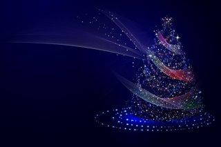 令和初のクリスマス!予定がある人は全体の3割。サンタクロースはいつまで信じてた?
