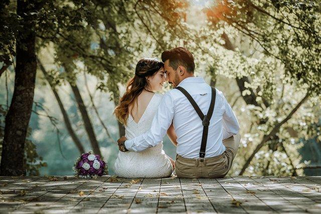 芸能人の結婚ラッシュで結婚意欲が高まる未婚男女7割以上!逆プロポーズ、別居婚、スピード婚など芸能人の結婚スタイルについて未婚男女の本音を大調査