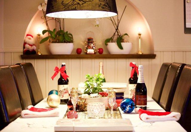 クリスマスまでに恋人は作れる? 年末に関する調査