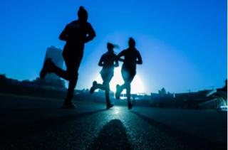 「運動にストイックな県」 ランキングを発表!~週に60分以上運動してますか?~