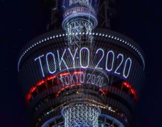 2020年の恋愛・婚活はオリンピックがカギ!?恋愛・婚活業界の最新トレンドを予測!