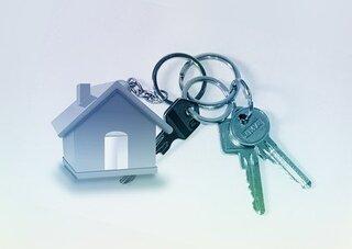 鍵トラブル相談件数は3年間で185%増!?鍵トラブル対処方法をご紹介!