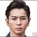 松本潤は3位!男性が選んだ「歌ウマ嵐メンバー」は? | 概要 | 日刊大衆 | イケメン | コラム
