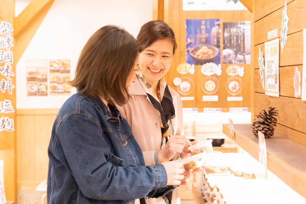 和歌山県湯浅町の味を自宅でも! お土産に買って帰りたい醤油・しらす・金山寺味噌が買える店13選