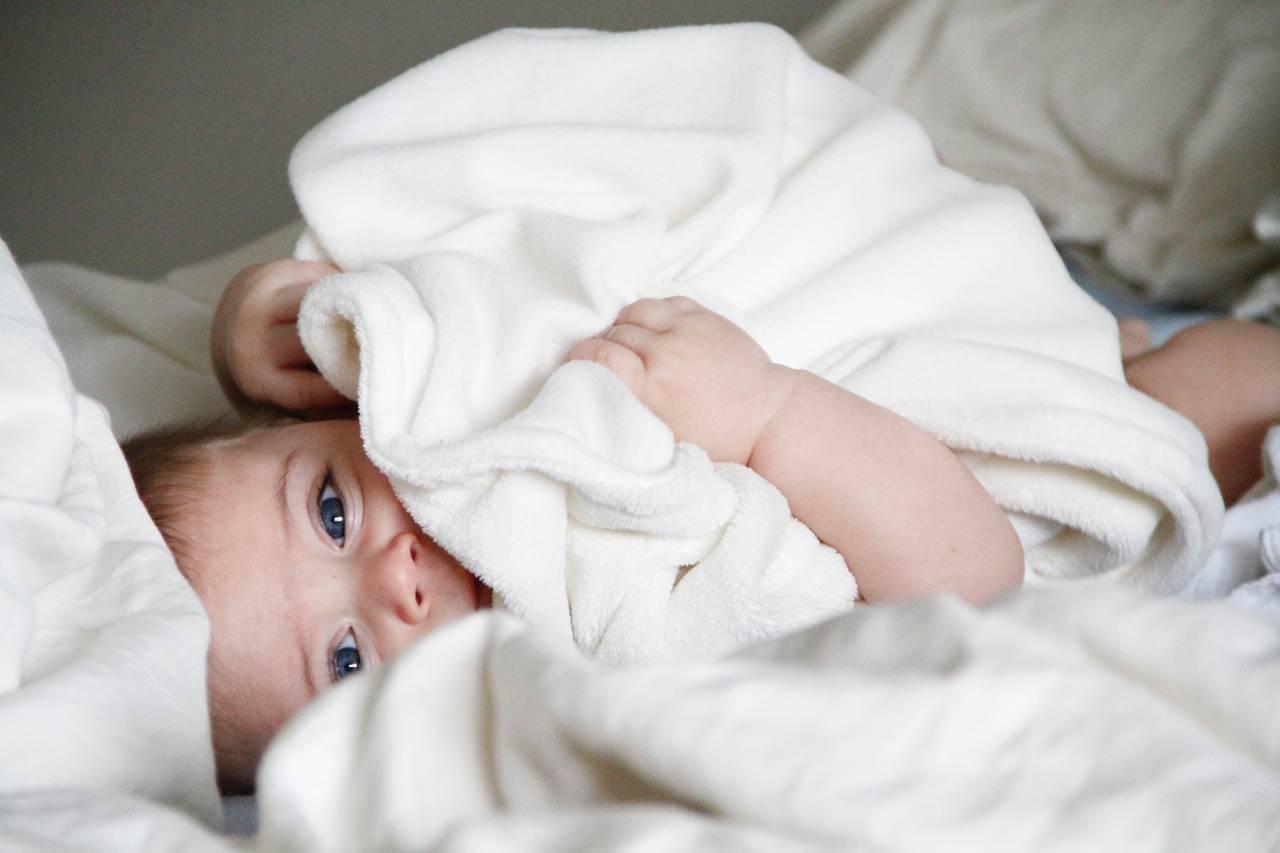 平日ワンオペ育児。0〜1歳児のお風呂と私の入浴【保存版】