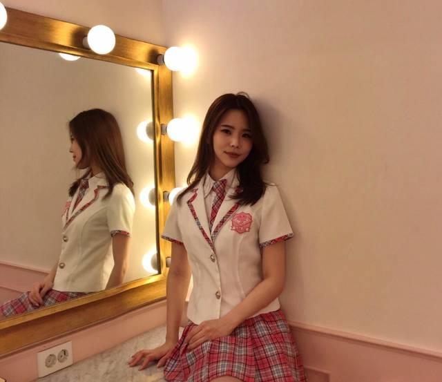 「韓国で仕事がしたい!韓国在住までの軌跡」Influencer Girl AYACA