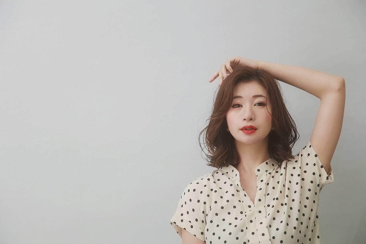 「うまくいかないのが当たり前。モチベーションは自分でコントロールする」中村江莉香 Influencer Girl