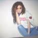 Influencer Girl #18 谷口紗耶香 〜一目惚れが多かった過去の恋愛〜 - BLANCA