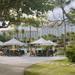 セブ島旅行 〰五つ星ホテルShangri-La's Mactan Resort and Spa Cebu(シャングリラズ マクタン リゾート & スパ セブ)で最高な部屋と景色とビーチとスパを〰