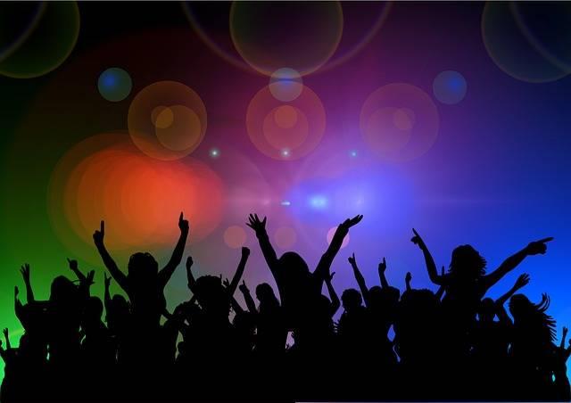 Cheers Joy Poor - Free image on Pixabay (3500)