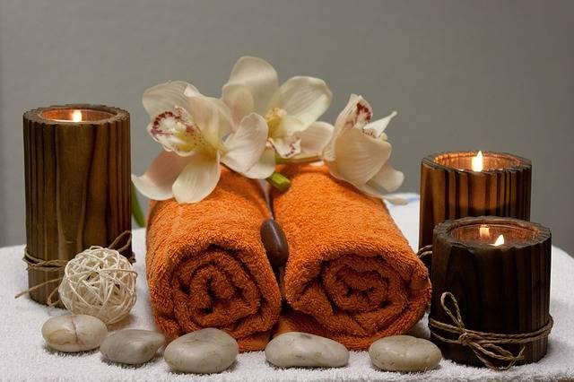 Wellness Massage Relax - Free photo on Pixabay (3502)
