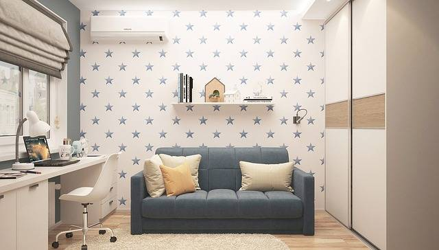 Baby Boy Interior Room - Free photo on Pixabay (4263)