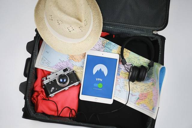 Travel Vacation Travelling - Free photo on Pixabay (4661)