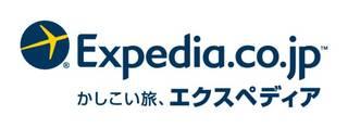 エクスペディア・ジャパン