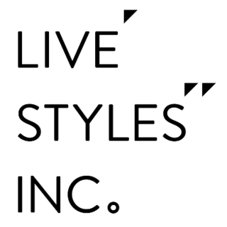 Live Styles