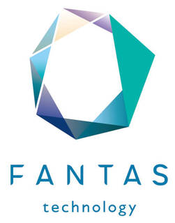 FANTAS technology