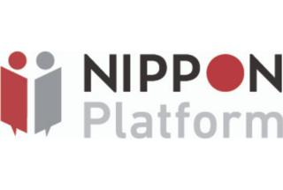 NIPPON Platform