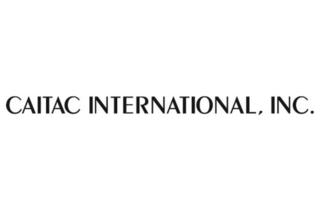 カイタックインターナショナル
