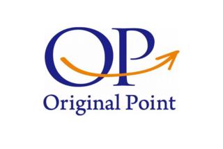 Original Point