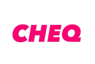 CHEQ JAPAN
